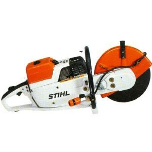 Stihl TS360 Cut Off Saw