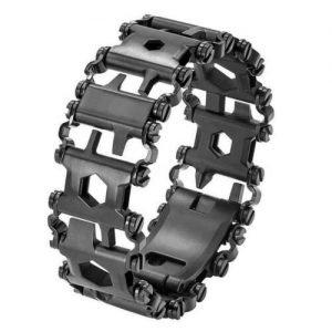 Bracelet Multi-Tool
