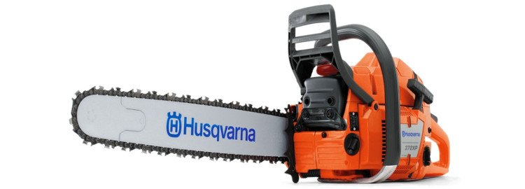 husqvarna 55 chainsaw review