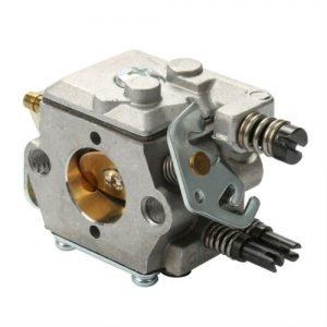 Husqvarna 55 Replacement Carburetor