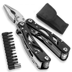 Unbranded Multi-Tool