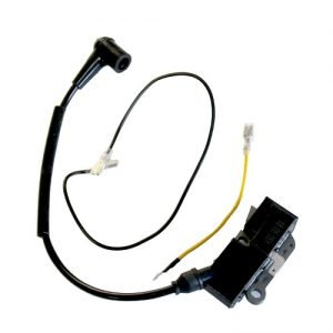 Husqvarna 345 Replacement Ignition Module