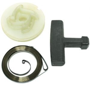 Husqvarna 345 Replacement Starter Pulley