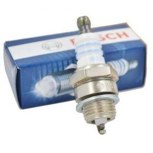 Stihl 028 Spark Plug Bosch WSR 6 F