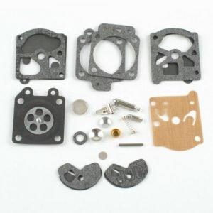 Stihl 028 Carburetor Repair Kit