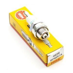 Stihl 028 Spark Plug NGK BPMR 7 A