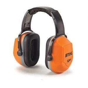 Stihl Hearing Protection