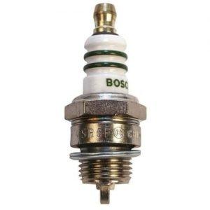 Stihl MS250 Bosch WSR6F Spark Plug
