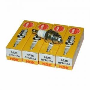 Stihl MS250 NGK BPMR7A Spark Plug