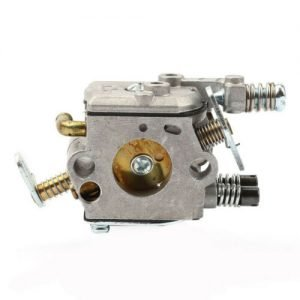 Stihl MS250 Zama Carburetor