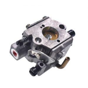 Stihl MS260 Replacement Carburetor