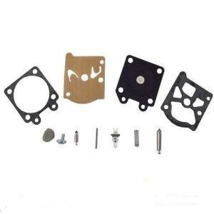 Stihl MS260 Carburetor Repair Kit