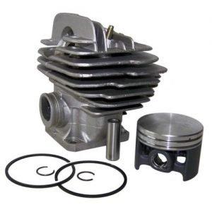 Stihl MS260 Cylinder and Piston Kit