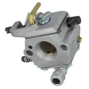 Stihl MS260 Walbro Carburetors