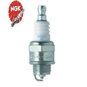 Stihl MS261 Bosch WSR6F