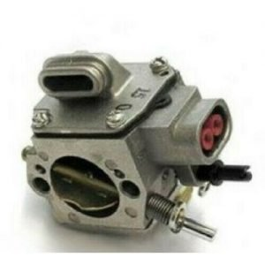 Stihl MS460 Carburetor Walbro HD-16C