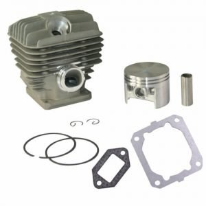 Stihl MS460 Cylinder and Piston Kit