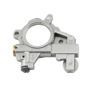 Stihl MS460 Replacement Oil Pump