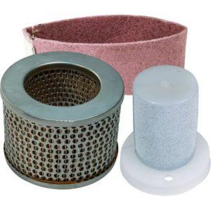 Stihl TS350 Air Filter