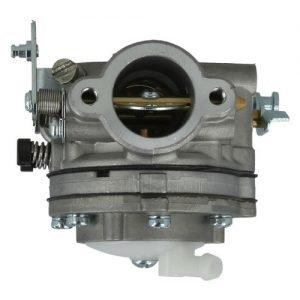 Stihl TS350 Carburetor