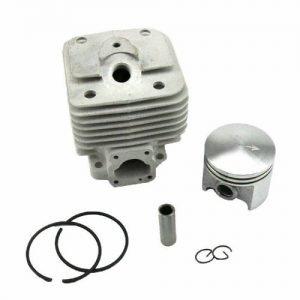 Stihl TS350 Cylinder and Piston Kit