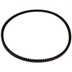 Stihl TS350 Drive Belt