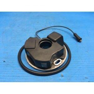 Stihl TS350 Ignition Module