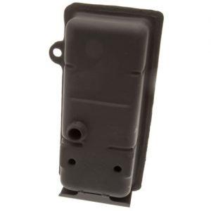 Stihl TS350 Muffler